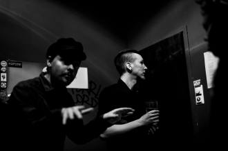 08-laulumaalevynjulkkarit